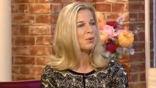 Katie Hopkins Bitchiest Moments
