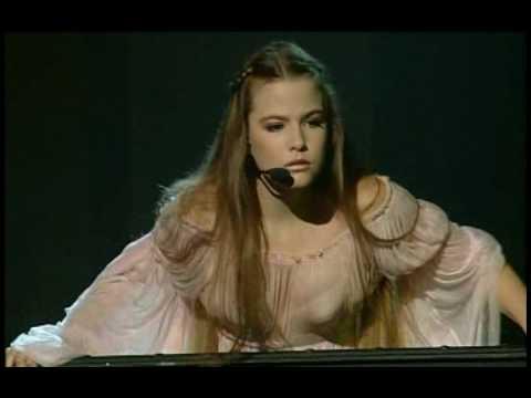 Ромео и Джульетта - 10 - Балкон