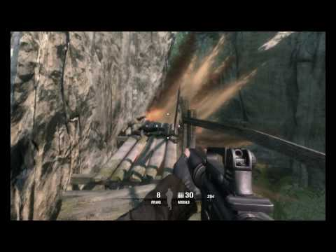 soldier of fortune payback pc cheats