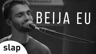 download musica Silva - Beija Eu