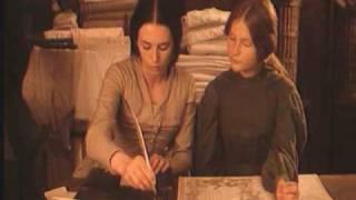 Trailer - Les soeurs Brontë (1979)