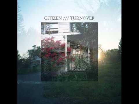 Citizen - Drown