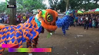 Download Song ANDI PUTRA 3 BOJO GALAK -ELI DS.RANCABANGO-PATOK BEUSI-SUBANG Free StafaMp3