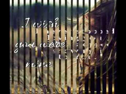 Sau Dard Hai Full Song video