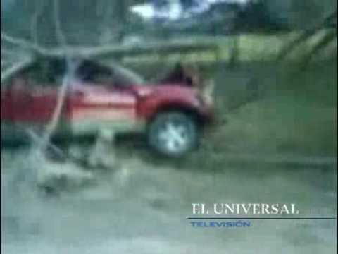 Narco matanza en Huehuetenango Guatemala. Narcowars kill in Huehuetenango Guatemala.