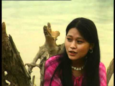Chakma Song; Hochpanat Sug Age video