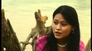 Chakma Song; Hochpanat Sug Age
