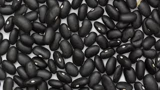 Bean chips | Wikipedia audio article