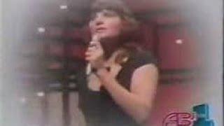 Watch Mary Macgregor Torn Between Two Lovers video