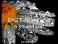 East - Elrejtettél a szívedben