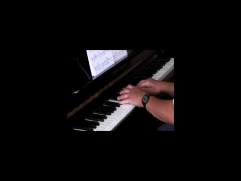 Konkani Songbook #16  - Mog Tuzo Kithlo Axelom video