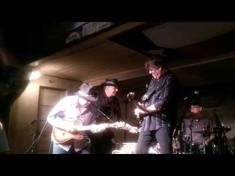 Jerry Jeff Walker - Dont It Make You Wanna Dance
