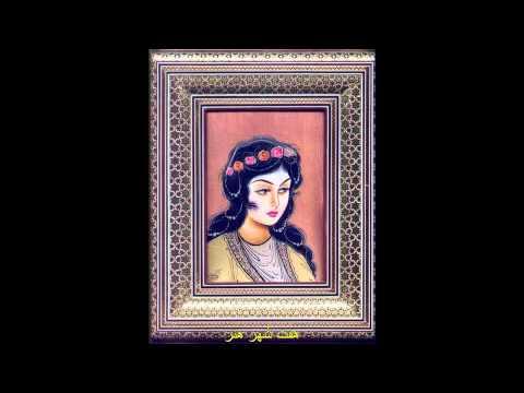 فریده بانو Qudsia buried with all her dreams - Sulaiman Mustamand - قدسیه با همه آرزوهای اش به خاک سپرده شد - YouTube