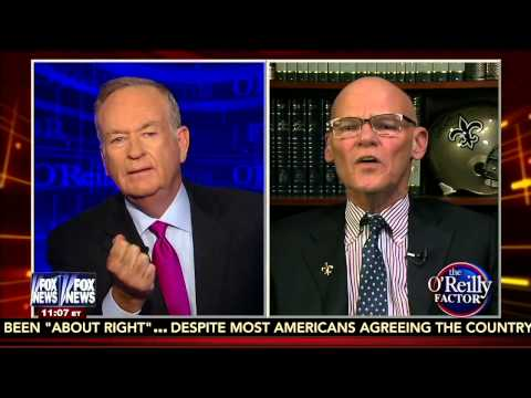 Carville: