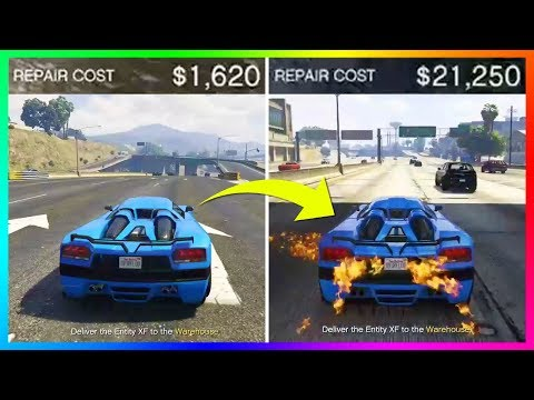 DON'T Source Or Sell Another Vehicle In GTA Online Until You've Seen This! (GTA 5 Online)