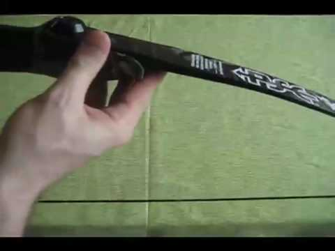 PSE Archery Kingfisher Recurve Bow- Full Review