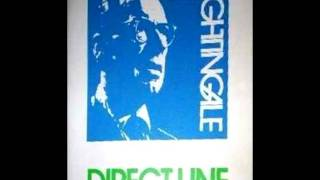 Earl Nightingale Directline 8