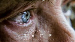 R A G E  - Motivational Video | A Life Changing Speech