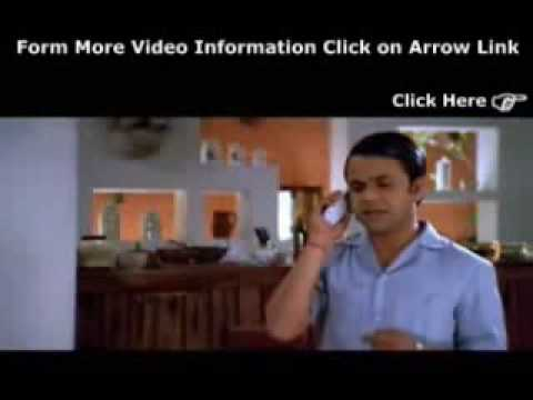 Best Of Rajpal Yadav Comedy Scene video