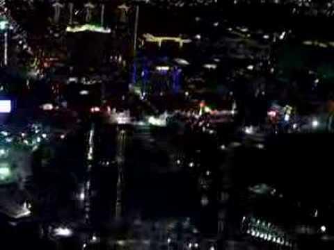 Las Vegas by Air 5