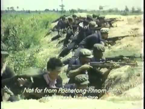 Khmer Old Movie 02 video