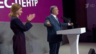 На Украине хотят возбудить еще одно уголовное дело против Петра Порошенко.