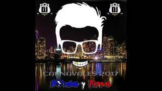 download lagu Mix Plena Carnavales Panamá 2017 gratis