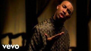 Клип Montell Jordan - I Can Do That
