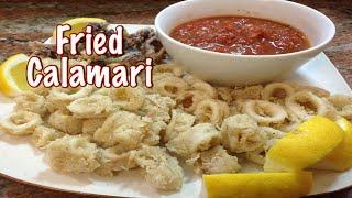 download lagu Fried Calamari gratis