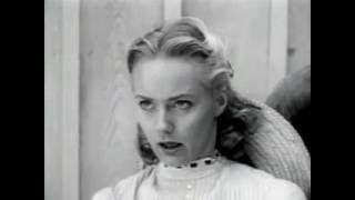 26 Men - Trade Me Deadly, S01E14 * Full Episode, Classic Western TV series