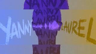 Yanny Laurel (Rameses B 'Psytrance' Remix)