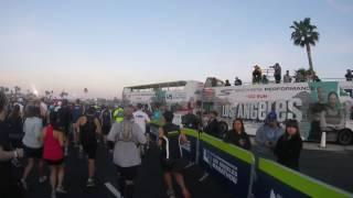 download lagu Los Angeles Marathon 2017 gratis