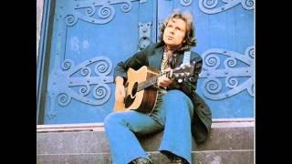 Watch Van Morrison Jackie Wilson Said (i