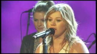 Kelly Clarkson  - Already Gone - Live Z100
