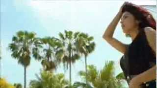 Priyanka Chopra feat  Pitbull   Exotic Cahill Radio Mix