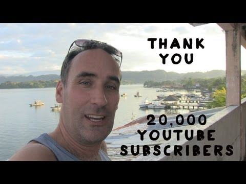 "Australia""s Biggest Youtube Travel ..."
