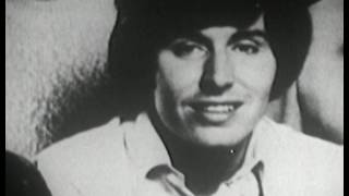 The Hollies - Sorry Suzanne (1969)