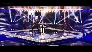 The Voice UK • Episode 11 Complete • May 12, 2012