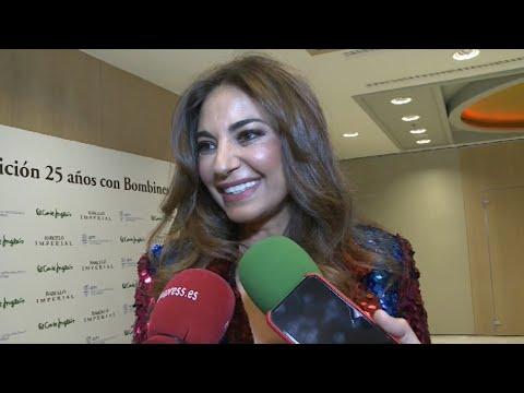Mariló responde a los rumores de crisis de Rocío con Juan Betancourt