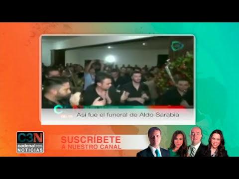Liberan a ocho deportistas secuestrados en el Ajusco, DF