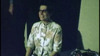 1966 Duncan Joyce W J2 15~160