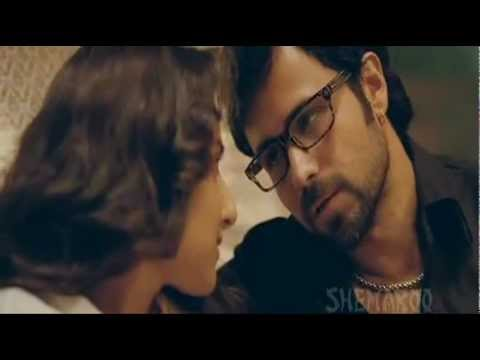 Emraan And Vidya Chemistry (the Dirty Picture Scenes) video