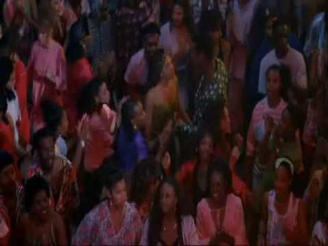 House Party 2 Movie House Party 2 Kid Play Aint