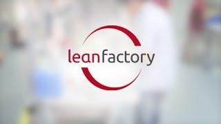 Lean Basics: one piece flow simulation at Lean Factory Vietnam