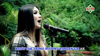 download lagu Bojo Galak - Nella Kharisma gratis
