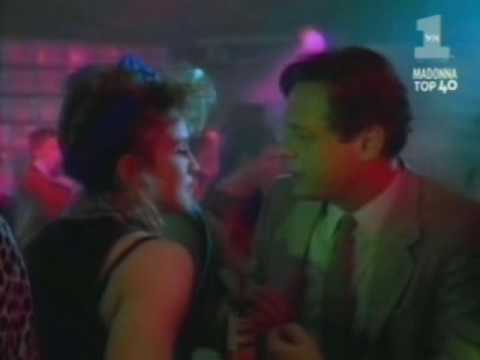 80s-greatest-music-hits-part-1.html