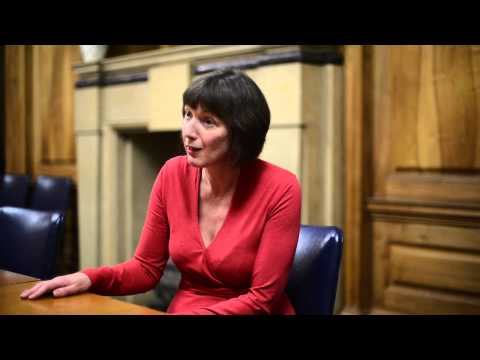 Frances OGrady part 4