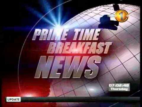 mtv sports breakfast news 18.04.2013 7 am
