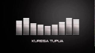 Kuresa Tupua - Lord Prepare Me, To Be A Sanctuary (Original Acapella Praise and Worship)