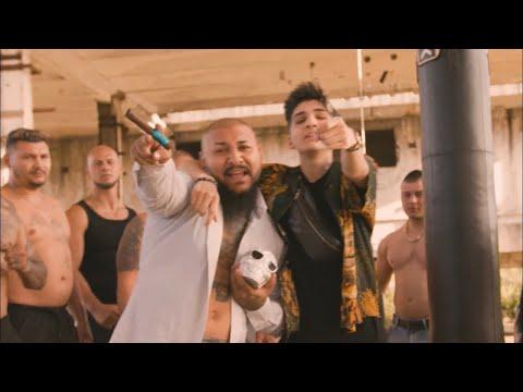 abi & Dani Mocanu - Regii Romaniei (Official Music Video)